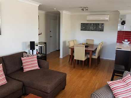 5/9 Mcmaster Street, Nundah 4012, QLD Apartment Photo