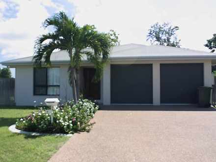 19 Moor Court, Kelso 4815, QLD House Photo