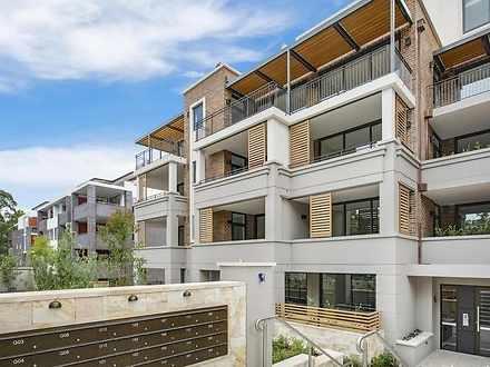 204/1-5 Chapman Avenue, Beecroft 2119, NSW Unit Photo