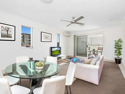 10/6 Norman Street, Lutwyche 4030, QLD Apartment Photo