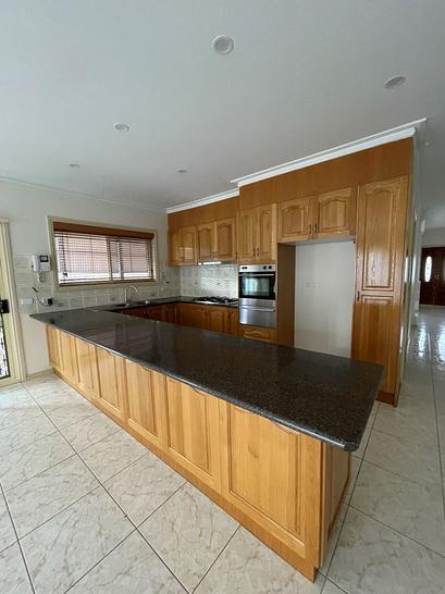 13 Lockwood Drive, Roxburgh Park 3064, VIC House Photo