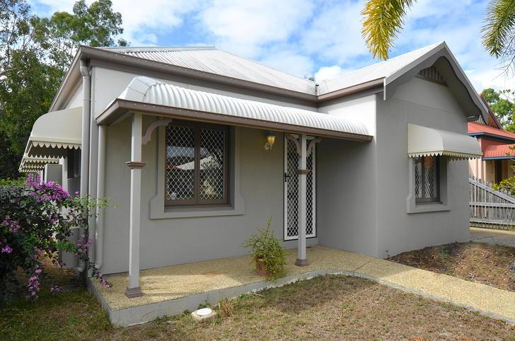 74 Regatta Crescent, Douglas 4814, QLD House Photo