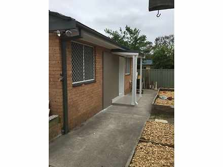 12A Mallory Road, Dean Park 2761, NSW Other Photo