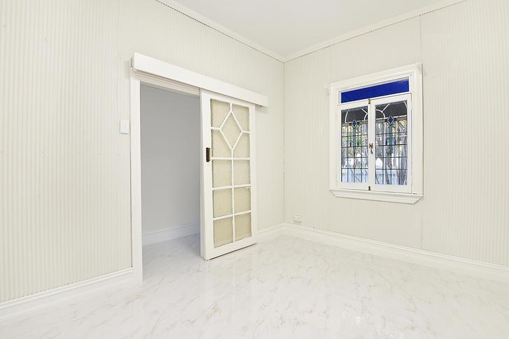 17 Macdonald Street, Erskineville 2043, NSW House Photo