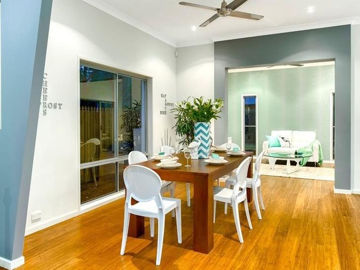 190 Allen Street, Hamilton 4007, QLD House Photo