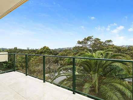 6/40 Burchmore Road, Manly Vale 2093, NSW Apartment Photo