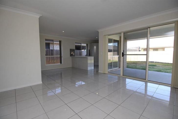 24 The Corso, Redbank Plains 4301, QLD House Photo