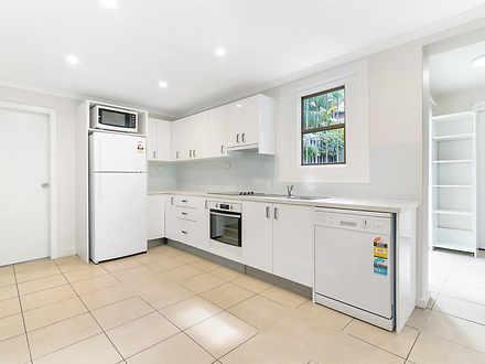 4 Crown Street, Glebe 2037, NSW House Photo