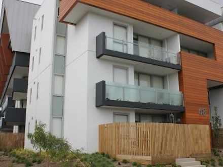 35/48 Eucalyptus Drive, Maidstone 3012, VIC Apartment Photo