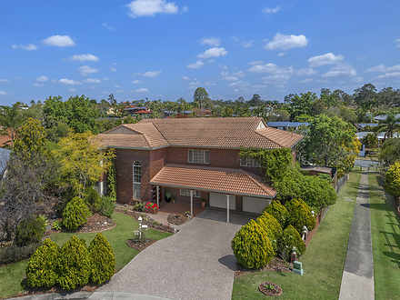 5 Chantilly Court, Albany Creek 4035, QLD House Photo