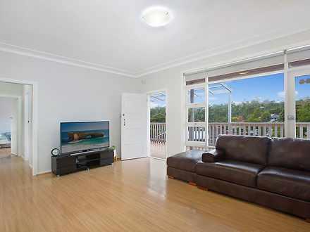 131A Burdett Street, Wahroonga 2076, NSW House Photo