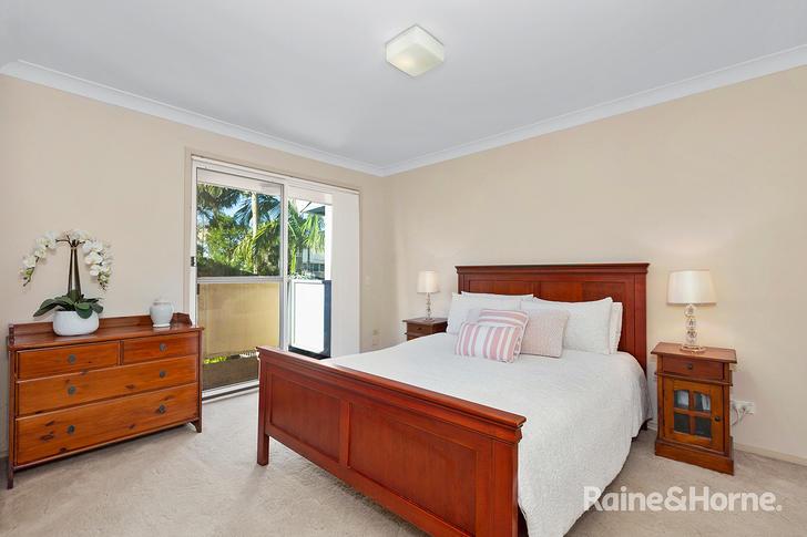 2/3 Mountbatten Court, Pottsville 2489, NSW House Photo