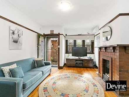 4/1A Keith Street, Dulwich Hill 2203, NSW Apartment Photo