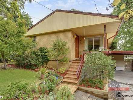 6 Annabelle Place, Mount Colah 2079, NSW House Photo
