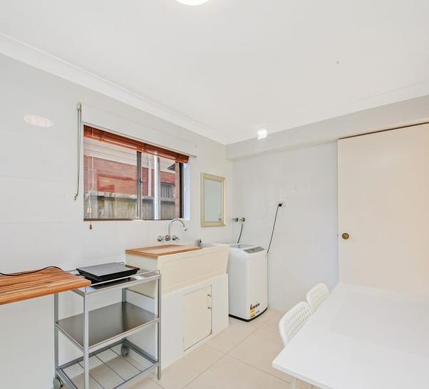 42C Romulus Street, Robertson 4109, QLD Unit Photo