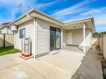 16B Lander Avenue, Blacktown 2148, NSW House Photo