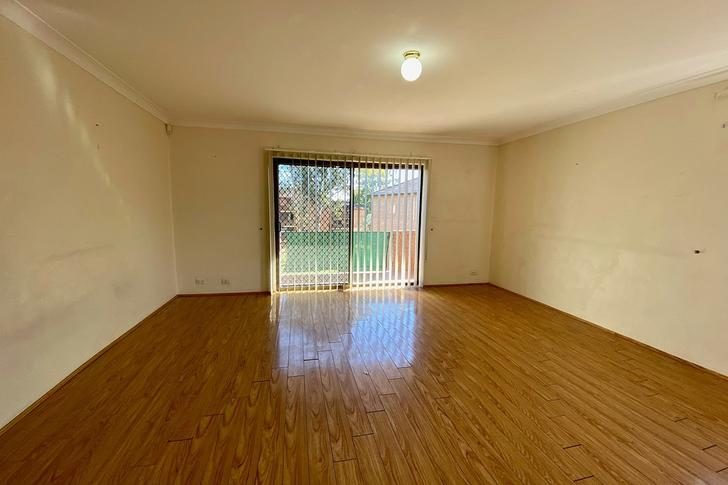4/15 Pages Road, St Marys 2760, NSW Unit Photo