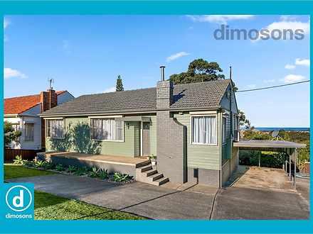 267 Flagstaff Road, Lake Heights 2502, NSW House Photo