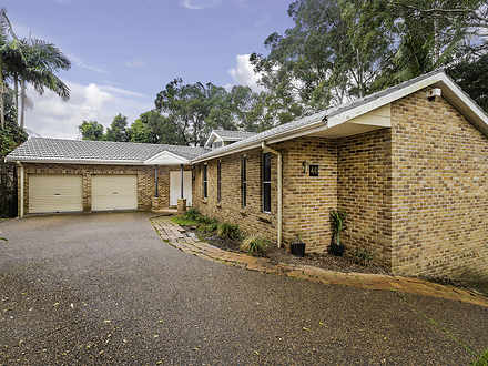 46 Caber Close, Dural 2158, NSW House Photo