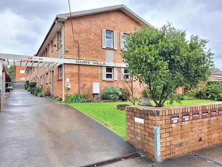 7/ 12-14 Curt Street, Ashfield 2131, NSW Townhouse Photo