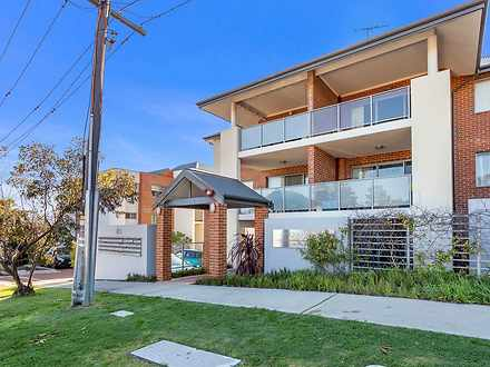 24/54 Central Avenue, Maylands 6051, WA Apartment Photo
