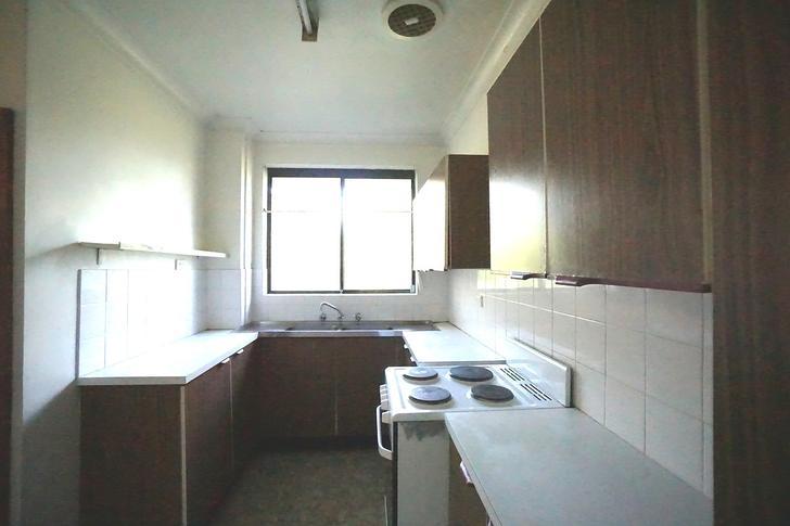 6/9 Cottonwood Crescent, Macquarie Park 2113, NSW Unit Photo