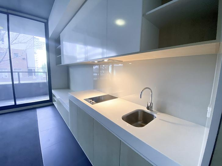 G2/33 Claremont Street, South Yarra 3141, VIC Apartment Photo