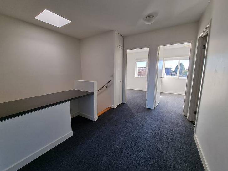 8/27-29 Clayton Road, Oakleigh East 3166, VIC Townhouse Photo