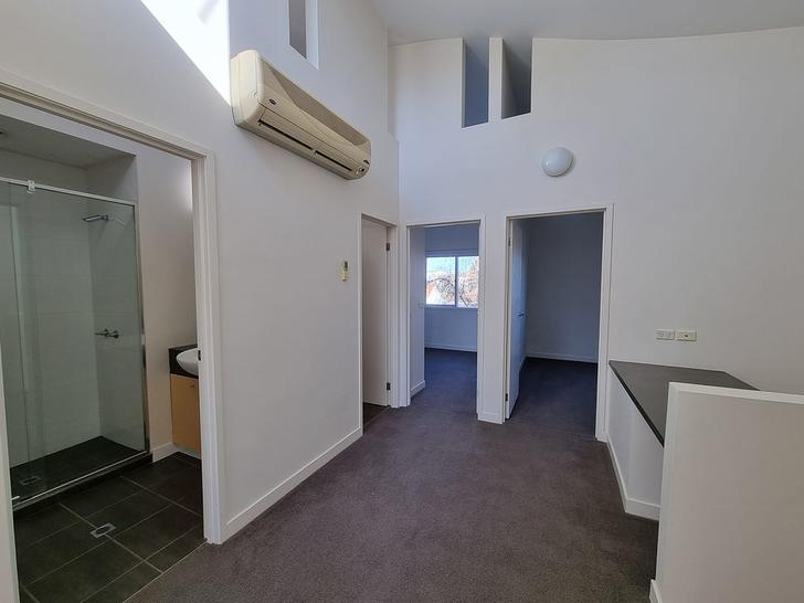 3/27-29 Clayton Road, Oakleigh East 3166, VIC Townhouse Photo