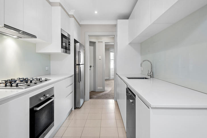 9/1 Wood Street, Manly 2095, NSW Unit Photo