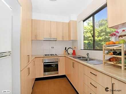 2/26 Carrington Avenue, Hurstville 2220, NSW Apartment Photo