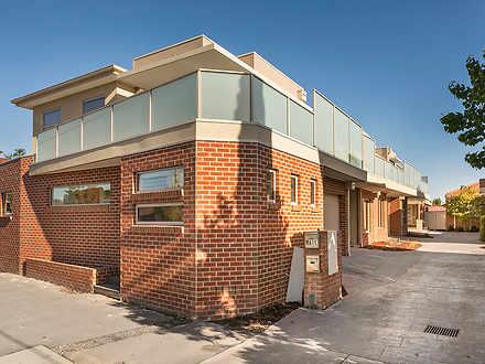 4/47-49 Nicholson Street, Coburg 3058, VIC House Photo