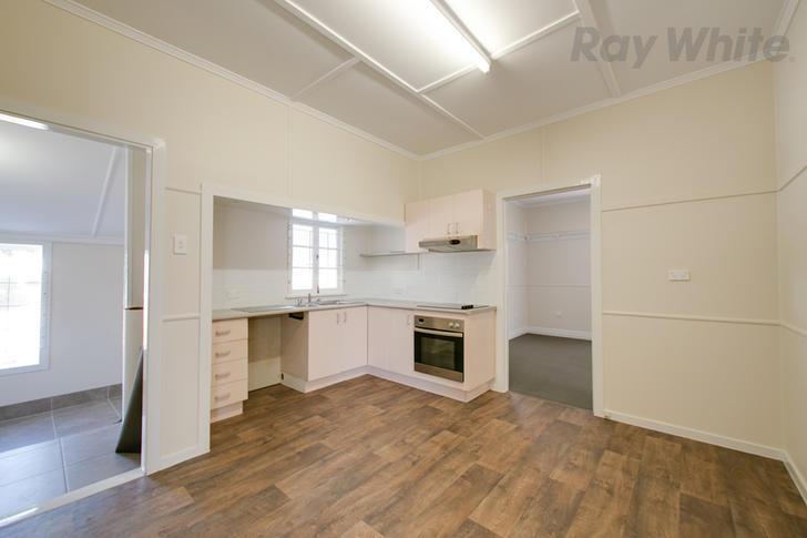 7 Jordan Street, Ebbw Vale 4304, QLD House Photo