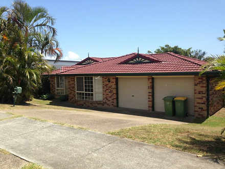 62 Bailey Road, Birkdale 4159, QLD House Photo