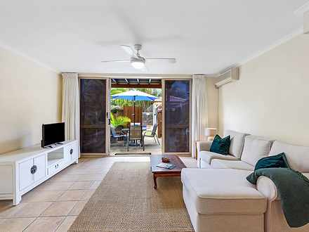 8/14 Sobraon Street, Sunrise Beach 4567, QLD Apartment Photo