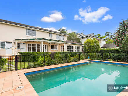 22 Cherry Street, Warrawee 2074, NSW House Photo