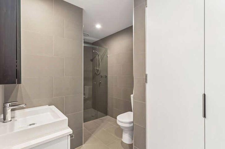 618 The Johnson 477 Boundary Street, Spring Hill 4000, QLD Apartment Photo