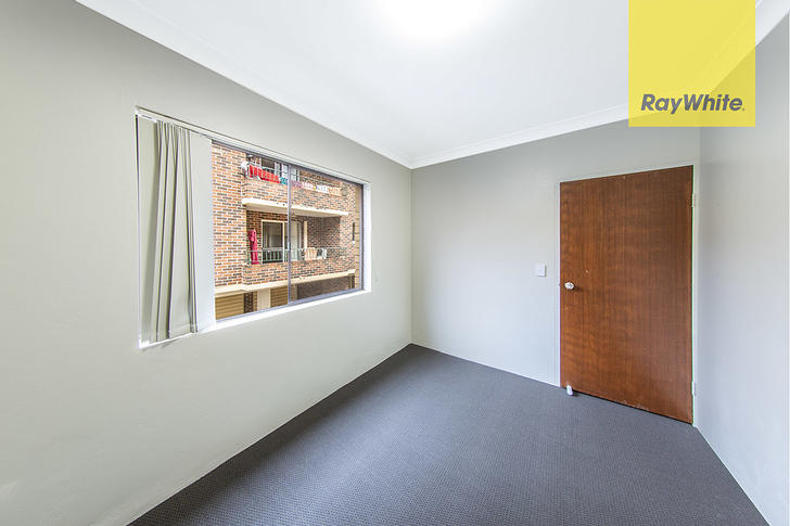 2/2 Queens Road, Westmead 2145, NSW Unit Photo
