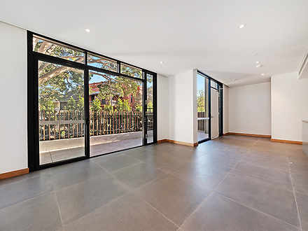 4/24-28 Gordon Street, Paddington 2021, NSW Apartment Photo
