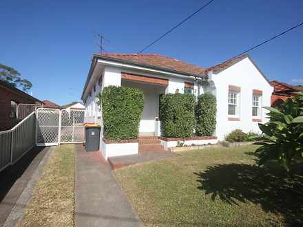 8 Miller Street, Bexley North 2207, NSW House Photo