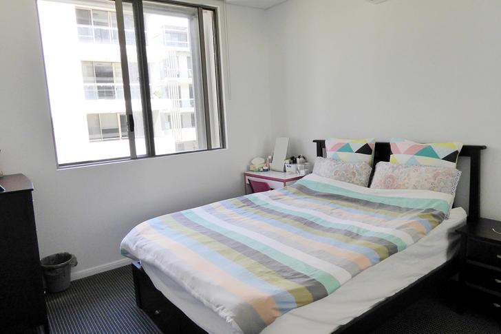 168/132-138 Killeaton Street, St Ives 2075, NSW Apartment Photo