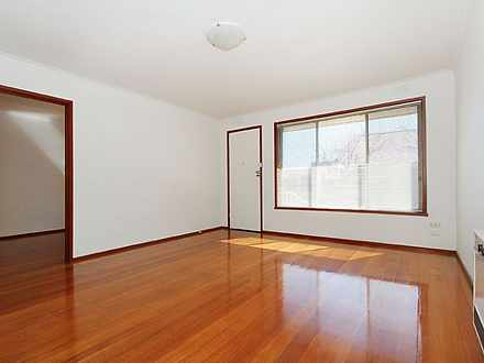5/36 Willoughby Street, Reservoir 3073, VIC Apartment Photo