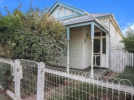 8 Browning Street, Seddon 3011, VIC House Photo