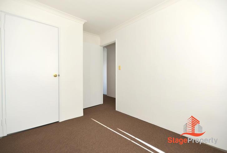 2B Beveridge Street, Bentley 6102, WA House Photo