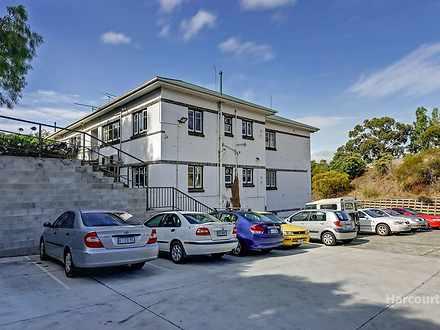 11/11 Lynton Avenue, South Hobart 7004, TAS Apartment Photo