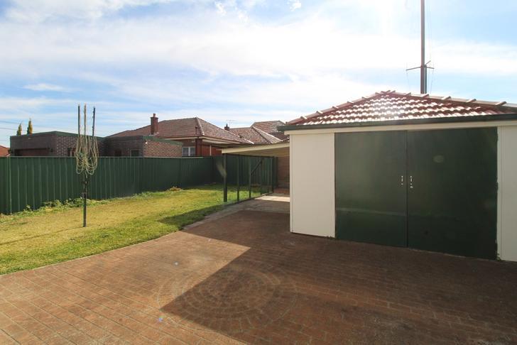 55 Main Street, Earlwood 2206, NSW House Photo