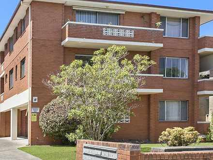 3/9 Dunlop Street, North Parramatta 2151, NSW Unit Photo