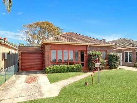 6 Horbury Street, Sans Souci 2219, NSW House Photo