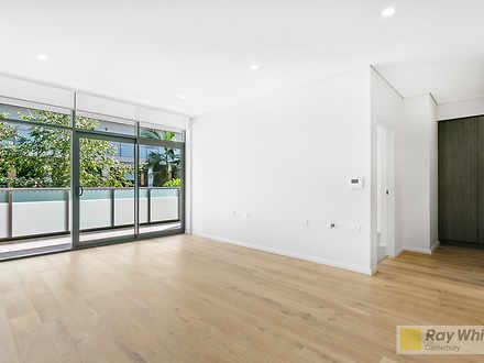 92/30-40 George Street, Leichhardt 2040, NSW Apartment Photo