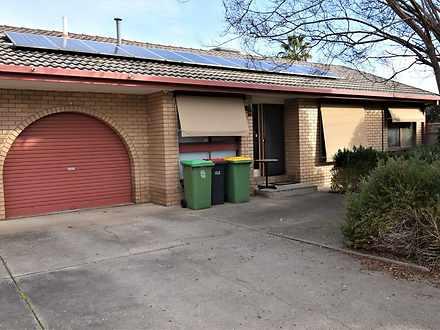 2/463 Hall Avenue, Lavington 2641, NSW Unit Photo